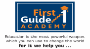 First Guide Academy, Bangalore, Coaching & Tuitions