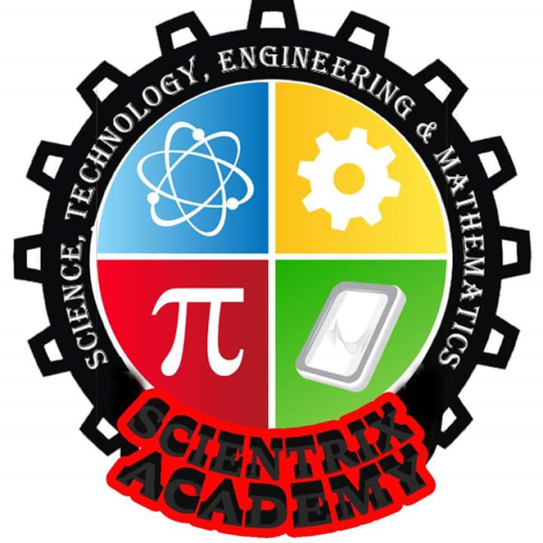Scientrix Academy, Bangalore, Coaching & Tuitions