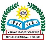 Alpha College of Engineering, Bengaluru, Engineering College in Bangalore