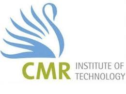 CMR Institute Of Technology, Bengaluru, Engineering College in Bangalore