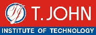 T. John Institute Of Technology, Bengaluru, Engineering College in Bangalore