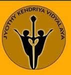 Jyothy Kendriya Vidyalaya, Yelachenahalli, Bengaluru, CBSE School in Bangalore
