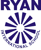 Ryan International School, Kundalahalli, Bengaluru, CISCE School in Bangalore