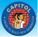 Capitol Public School, J.P Nagar, Bangalore, CBSE School in Bangalore