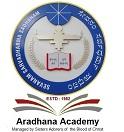 Aradhana Academy, Arakere, Bengaluru, State Board School in Bangalore