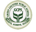 Green Country Public School, Byatarayanapura, Bengaluru, ICSE School in Bangalore