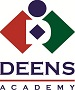 The Deens Academy, Whitefield, Bengaluru, CBSE School in Bangalore
