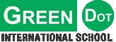 Green Dot International School, Hongasandra, Bengaluru, ICSE School in Bangalore
