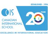 Canadian International School, Yelahanka, Bengaluru, IGCSE School in Bangalore