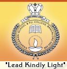 Swargarani School, Rajarajeshwari Nagar, Bengaluru, ICSE School in Bangalore