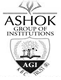 Ashok International Public School, Bengaluru, CBSE School in Bangalore