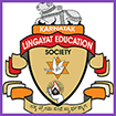 K.L.E Society\'s School, Rajajinagar, Bengaluru, CBSE School in Bangalore