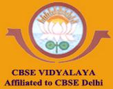 Navodaya Kishore Kendra, Vidyaranyapura, Bengaluru, CBSE School in Bangalore