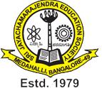 SJES Education Institution, Medahalli, Bengaluru, CBSE School in Bangalore