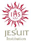 St. Joseph\'s Indian Institutions, Ashok Nagar, Bengaluru, State Board School in Bangalore