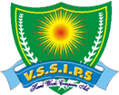 VSS International Public School, Nagdevanahalli, Bengaluru, CBSE School in Bangalore