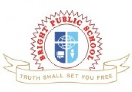 Bright Public School, Kacharakanahalli, Bengaluru, CBSE School in Bangalore