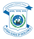 Vydehi School of Excellence, Whitefield, Bengaluru, CBSE School in Bangalore