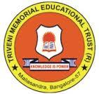 Triveni Public School, T. Dasarahalli, Bengaluru, ICSE School in Bangalore