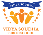Vidya Soudha Public School, Basaveshwara, Bengaluru, ICSE School in Bangalore