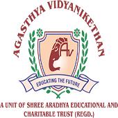 Agasthya Vidyanikethan, Bengaluru, Play School, Pre School, Kindergarten School, English Medium School, High School