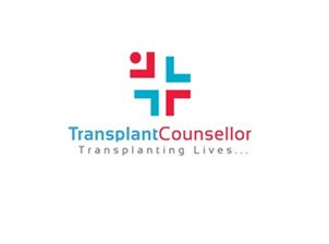 http://livertransplantinindia.co.in, http://livertransplantinindia.co.in