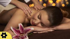 Suriya  Ayurvedic Health Care Spa, Kanchipuram, Ayurvedic Health Care, Aromatherapy, Deep Tissue Massage call for Suriya  health care spa 8524804494
