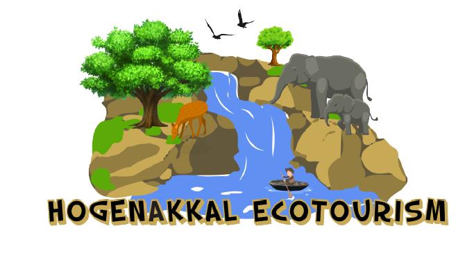 www.hogenakkalecotourism.com, www.hogenakkalecotourism.com