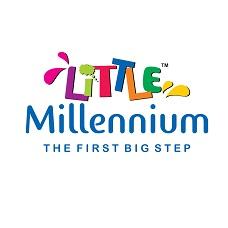 Little Millennium\\\'s Preschool, Bengaluru, Little Millennium\\\'s Preschool