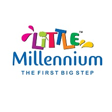 Little Millennium\'s Preschool, Bengaluru, Little Millennium\'s Preschool
