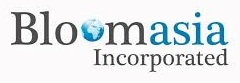 Bloomasia Incorporated B2B Event Management, Mumbai, Corporate B2B Event Management Services