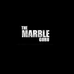 Themarbleguru, Jaipur, Marble Guru is a platform where marble seekers can satisfy all their marble needs. We are a reliable source for natural stones for individuals, archit