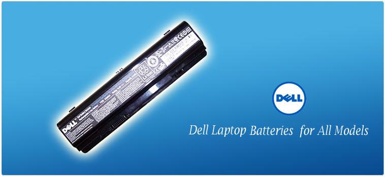 Laptop Battery in Hyderabad, Laptop Battery in Hyderabad