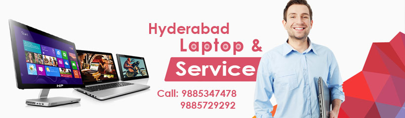 Hp service in hyderabad, Hp service in hyderabad