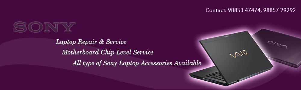 Sony service Sony service center Hyderabad, Sony service Sony service center Hyderabad