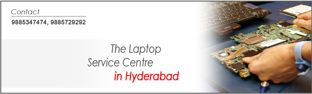 Toshiba Laptop Service center hyderabad, Toshiba Laptop Service center hyderabad
