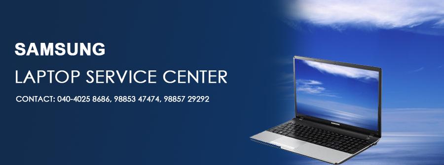 Samsung Laptop Service center|Samsung service center hyderabad, Samsung Laptop Service center|Samsung service center hyderabad