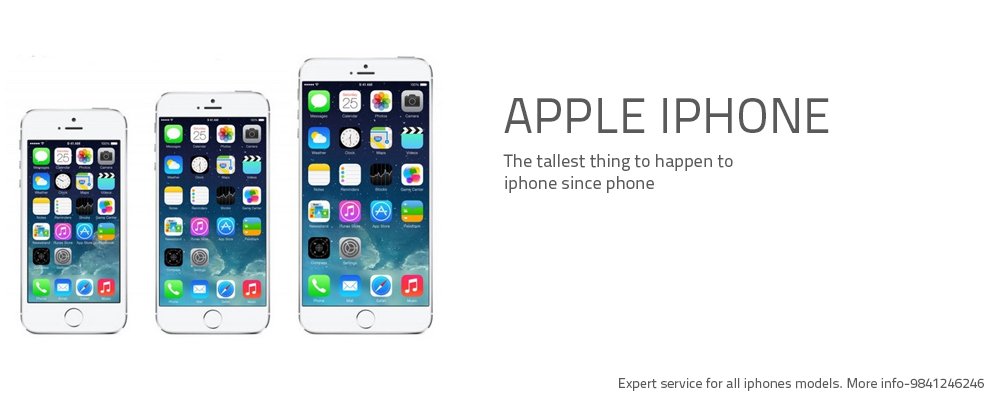 Apple Service Center Chennai apple Macbook,IMac,Iphone,Ipad in Chennai, Apple Service Center Chennai apple Macbook,IMac,Iphone,Ipad in Chennai