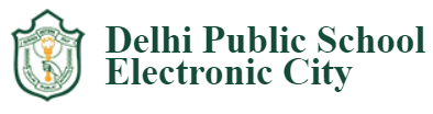 Delhi Public School | Electronic City, Bengaluru, play school, primary school and secondary school