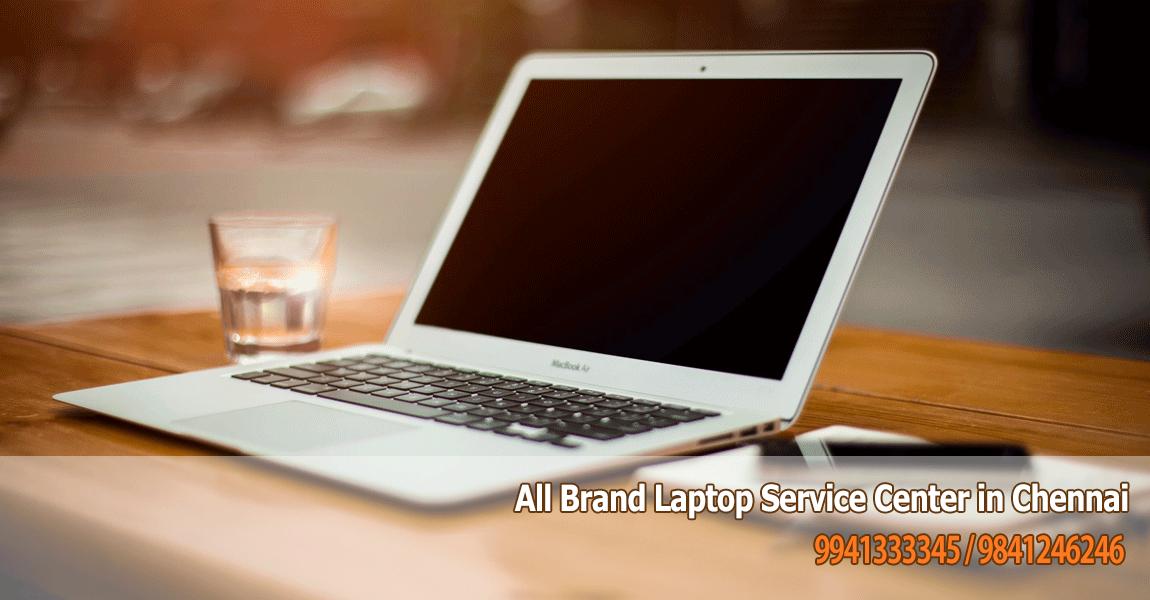 laptop service center in nungambakkam, laptop service center in nungambakkam