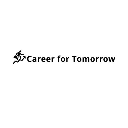 careersoftomorrow.in/, careersoftomorrow.in/