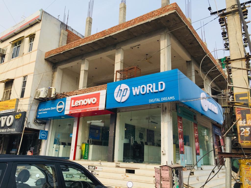 http://www.hpworld-digitaldreams.com/, http://www.hpworld-digitaldreams.com/