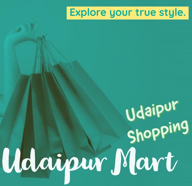 https://www.udaipurmart.com, https://www.udaipurmart.com