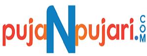 https://www.pujanpujari.com/, https://www.pujanpujari.com/