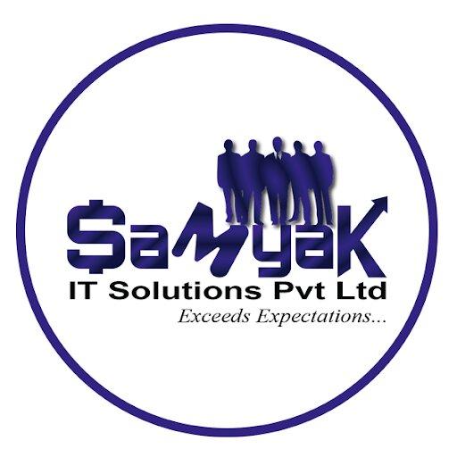 https://www.samyakinfotech.com/, https://www.samyakinfotech.com/
