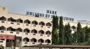 HKBK College of Engineering, Nagawara, Bengaluru, hkbk college in nagawara, top engineering colleges in bangalore