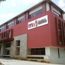 MVJ College of Engineering, Kadugodi, Bengaluru, MVJ College of Engineering bangalore, top engineering colleges in bangalore,
