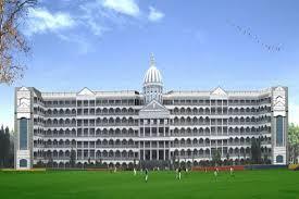 AMC Engineering College in bangalore, Bannerghatta Main Rd, Bengalur, AMC Engineering College in bangalore , best engineering colleges in bangalore, top engineering colleges in bangalore