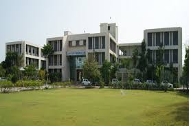 Alpha College of Engineering in bangalore, Bengaluru, Alpha College of Engineering in bangalore, best engineering colleges in bangalore , top engineering colleges in bangalore
