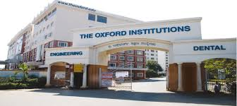 The Oxford College of Engineering in bangalore, Hosur Road, Bengaluru, The Oxford College of Engineering in bangalore, top engineering colleges in bangalore, best engineering colleges in bangalore